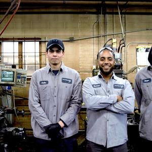 Apprentices - CNC Machinist.jpg