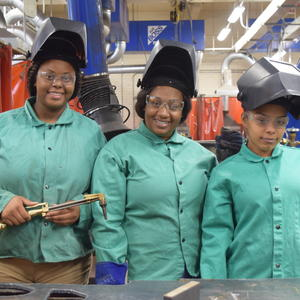 Burgard High School - Welders.jpg