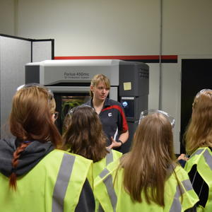 Women in Manufacturing Event at Cummins Jamestown Engine Plant 10-31-18.jpg