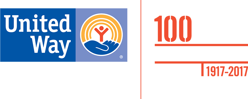 United Way of Buffalo and Erie County