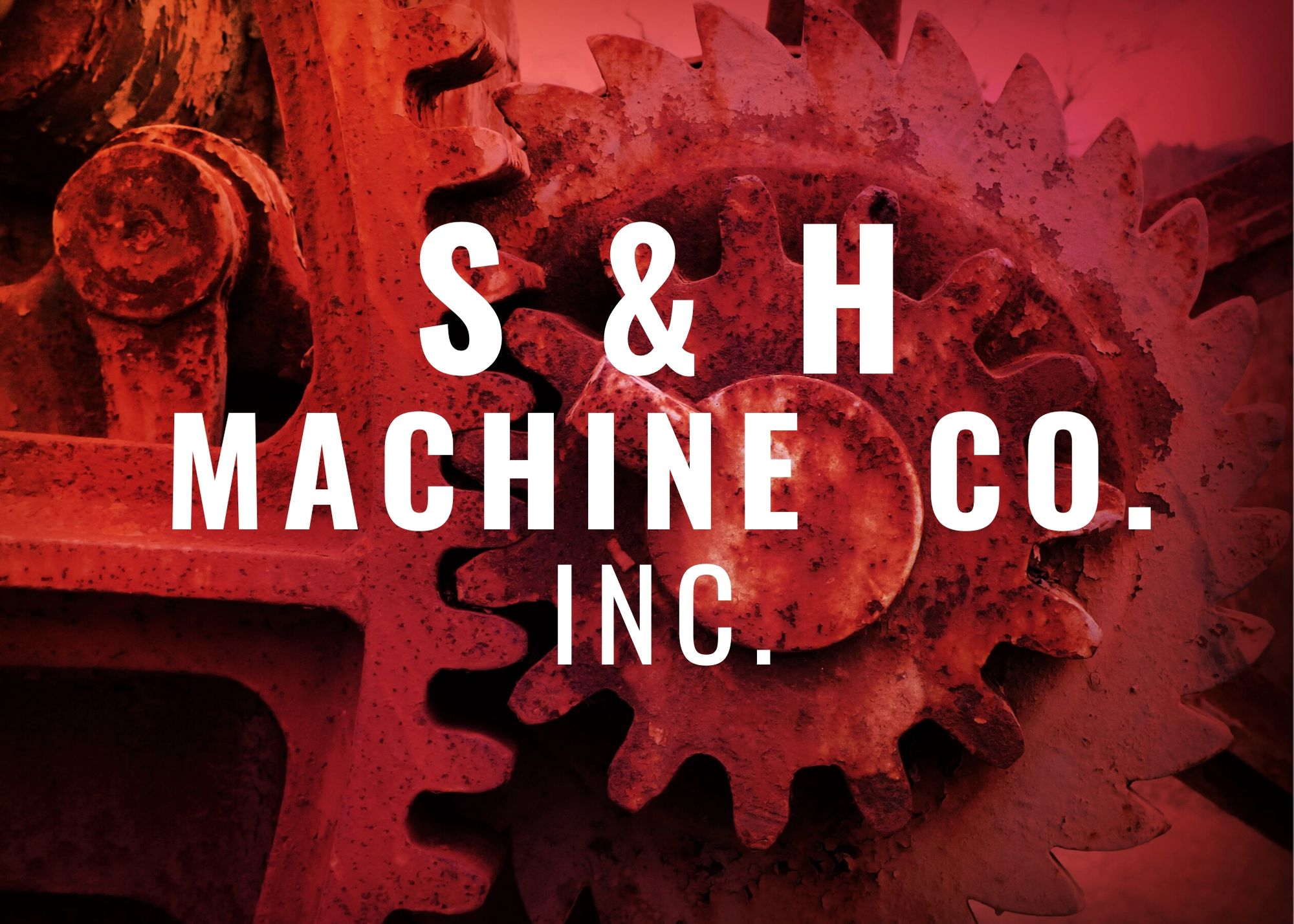 AAI of WNY: Machine Shops Under Pressure Image