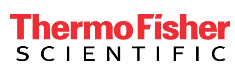 AAI of WNY: Thermo Fisher Scientific Image